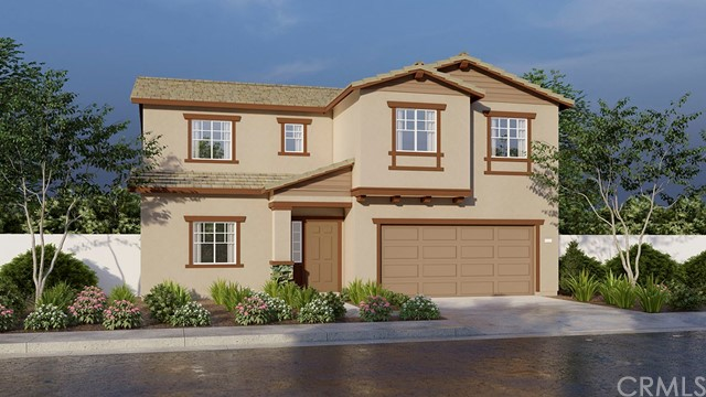 Photo of 34361 Solstice Street, Winchester, CA 92596