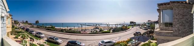 3008 Ocean Boulevard  Corona del Mar CA 92625
