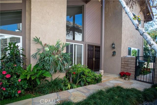 Photo of 1041 Bonnie Ann Court, La Habra, CA 90631