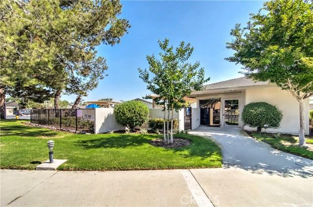 8566 Trinity Circle Unit 815B Huntington Beach, CA 92646 - MLS #: OC18162089