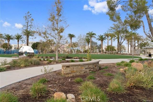 276 Radial, Irvine, CA 92618 Photo 21