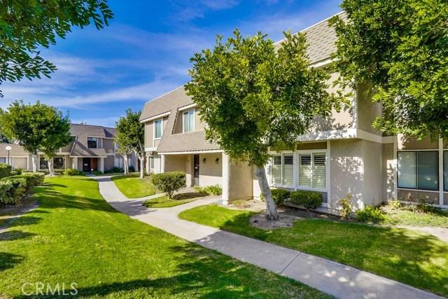 2148 W Churchill Cr, Anaheim, CA 92804 Photo 1