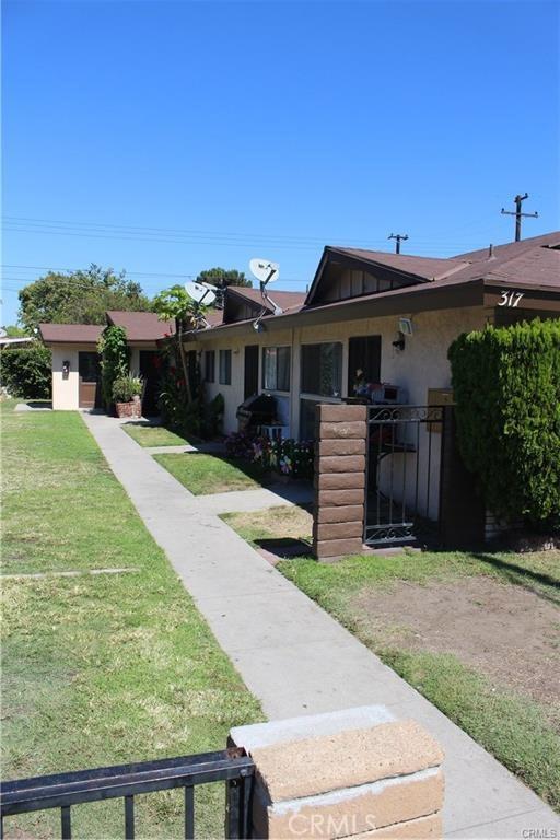 317 W Guinida Ln, Anaheim, CA 92805 Photo 3