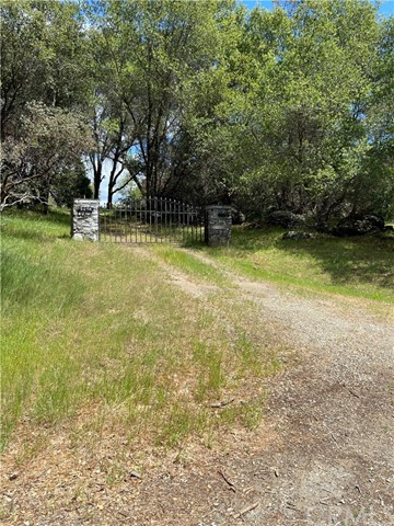 Detail Gallery Image 1 of 1 For 4655 Morning Star Ln, Mariposa,  CA 95338 - – Beds | – Baths