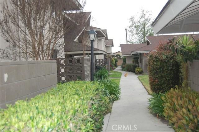 10767 Magnolia Av, Anaheim, CA 92804 Photo 12