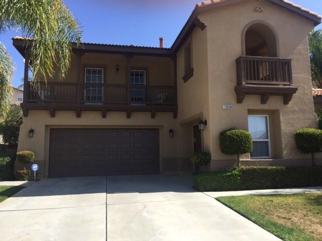 23518 Descanso Drive, Moreno Valley, CA 92557