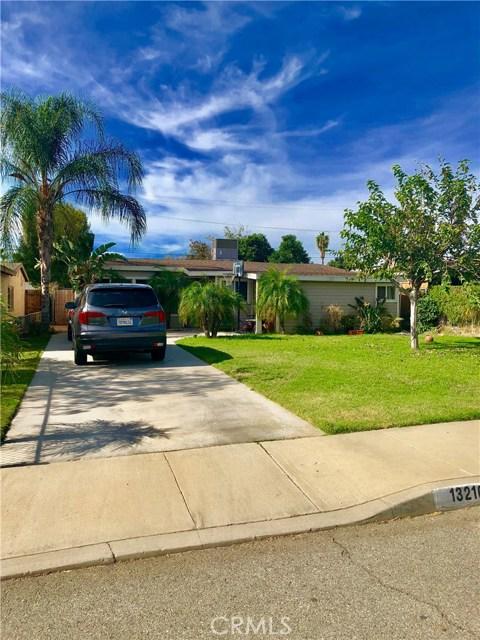 13216 13th Street Chino, CA 91710 - MLS #: CV18266307