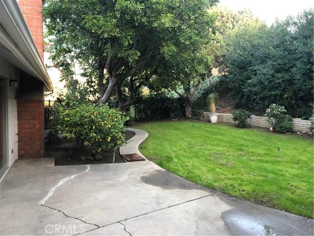 4038 E Maple Tree Dr, Anaheim, CA 92807 Photo 18