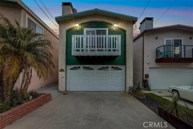 1206 9th St, Hermosa Beach, CA 90254 photo 65