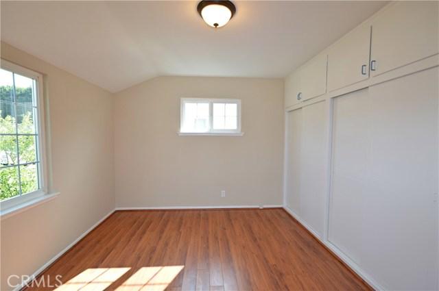 1612 Sawyer Avenue, West Covina CA: http://media.crmls.org/medias/9e085bf2-d545-45e9-9e79-0ef3cf9af949.jpg