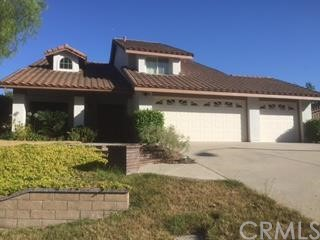 1048 Countryside Drive Walnut, CA 91789 is listed for sale as MLS Listing WS16155817