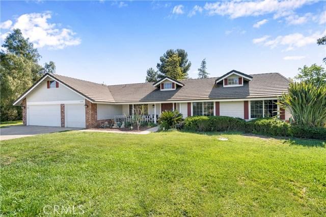 16190 Suttles Drive,Riverside,CA 92504, USA