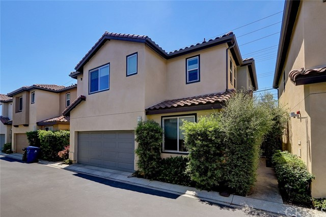 5835 W. Manchester  Los Angeles CA 90045