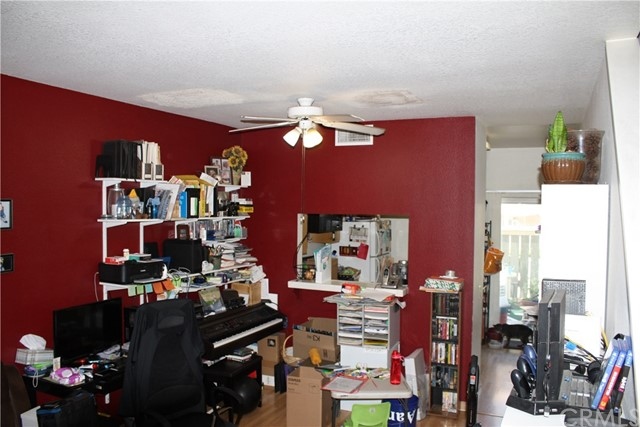 926 Philadelphia Street,Ontario,CA 91762, USA