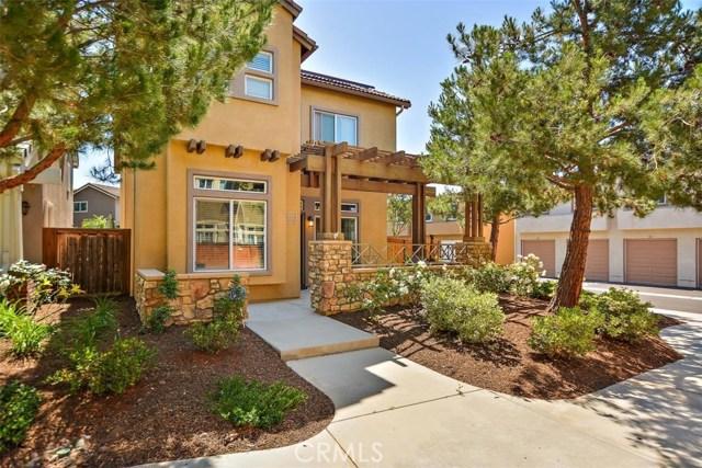 6387 Juneberry Way, Riverside CA: http://media.crmls.org/medias/9e0c9ceb-86a1-41dd-b34f-bf71d70c6503.jpg