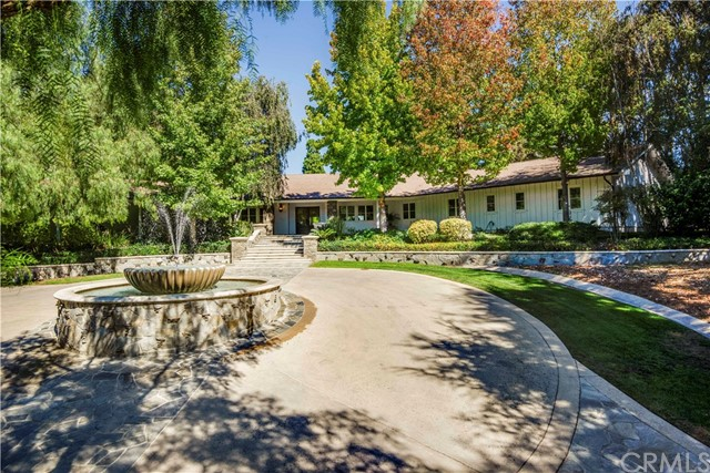 Photo of 29 W Crest, Rolling Hills, CA 90274