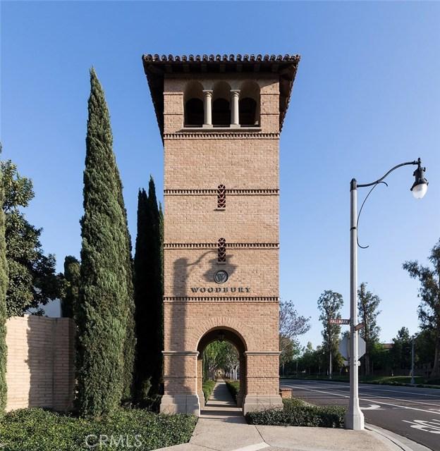 72 Sarabande, Irvine, CA 92620 Photo 13