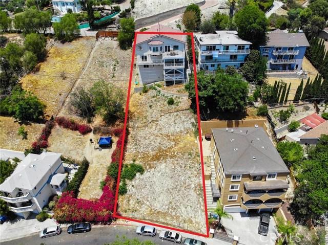 4124 Barrett Road, El Sereno CA: http://media.crmls.org/medias/9e0fd0ab-e9c7-4c82-9768-a82b3693b0fe.jpg
