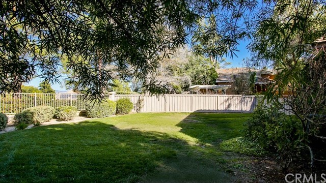 31648 Corte Esparza, Temecula, CA 92592 Photo 9