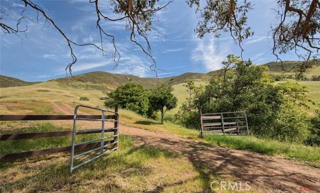 Harmony Way, San Luis Obispo, CA 93401