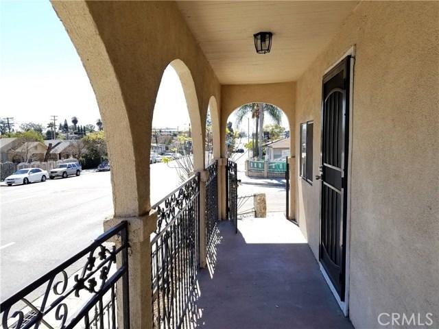 801 N Eastern Avenue, East Los Angeles, CA 90022, photo 5