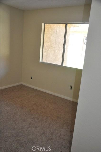 7433 Napa Court, Rancho Cucamonga CA: http://media.crmls.org/medias/9e12f8b2-cf8c-456e-8047-f9a05e884fd2.jpg