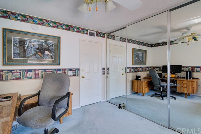 20912 MORNINGSIDE Drive, Rancho Santa Margarita CA: http://media.crmls.org/medias/9e134b5f-2765-48f8-9a6d-2a58b247543c.jpg
