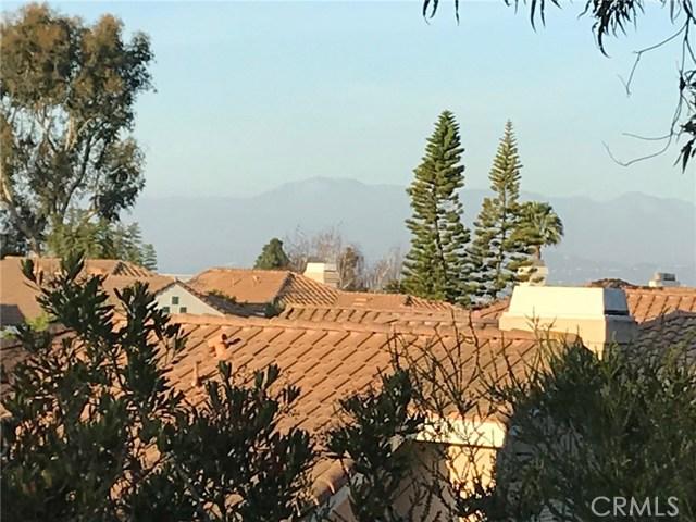 30 Urey Ct, Irvine, CA 92617 Photo 23
