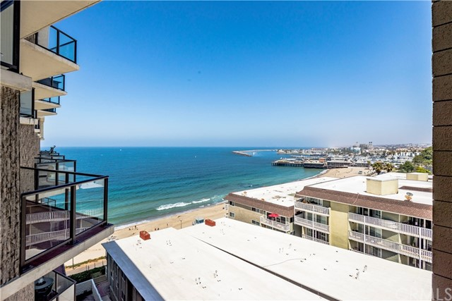 Photo of 531 Esplanade #701, Redondo Beach, CA 90277