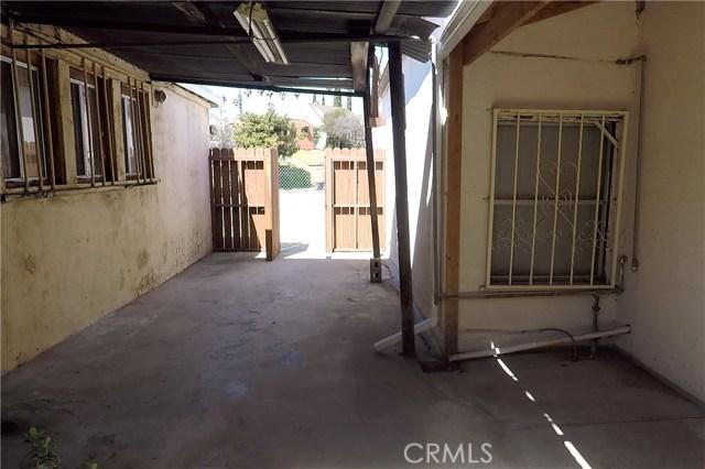 3155 Verdugo Rd, Los Angeles, CA 90065 Photo 10
