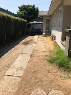 1063 Junipero Avenue, Long Beach CA: http://media.crmls.org/medias/9e144322-27bd-498b-ac12-972327f9fcd4.jpg