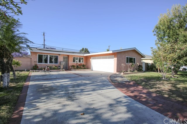1597 W Minerva Av, Anaheim, CA 92802 Photo 0