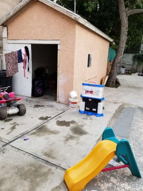 4636 Lomita St, Los Angeles, CA 90019 Photo 13