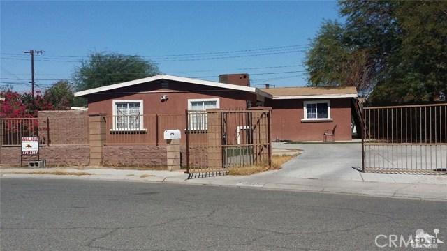 46550 ASTER CT Court Indio, CA 92201 - MLS #: 217021660DA