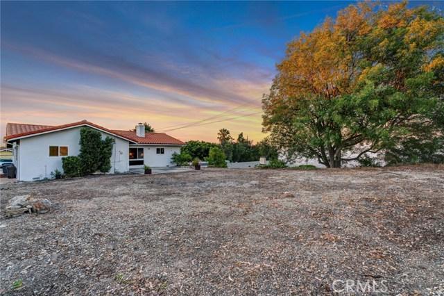 5850 Finecrest Drive, Rancho Palos Verdes CA: http://media.crmls.org/medias/9e187367-22f4-42df-be14-d761d52fdcfb.jpg