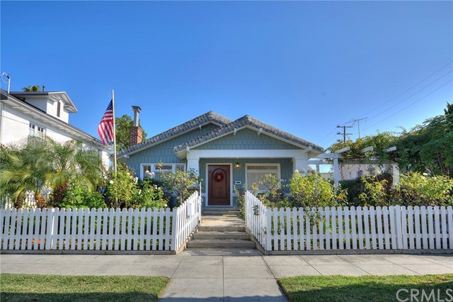 24 Redondo Av, Long Beach, CA 90803 Photo 0