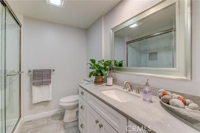 176 Avenida Majorca, Orange, California 92637, 2 Bedrooms Bedrooms, ,1 BathroomBathrooms,CONDO,For sale,Avenida Majorca,OC15255961