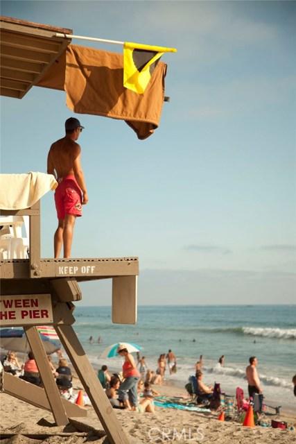 229 W El Portal, San Clemente CA: http://media.crmls.org/medias/9e1d27ed-2c1f-49fe-a823-15fb3ccf9d92.jpg
