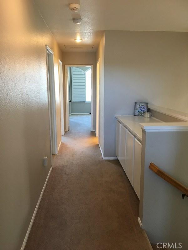 11271 Clemson Drive Rancho Cucamonga, CA 91701 - MLS #: TR18152820