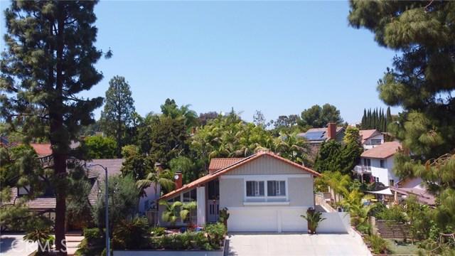 Photo of 6215 Parima Street, Long Beach, CA 90803