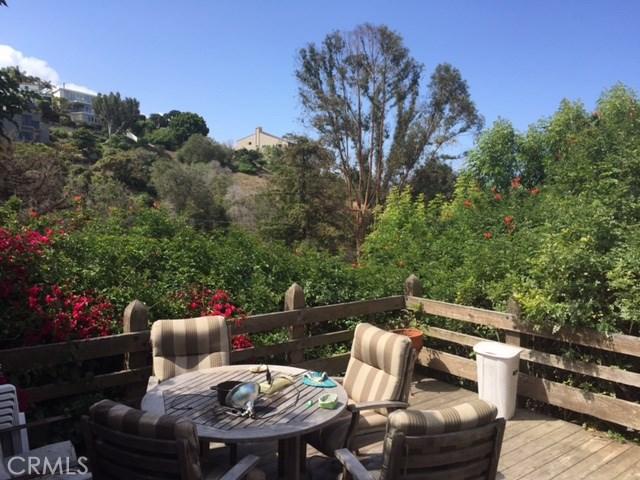 986 Meadowlark Drive Laguna Beach, CA 92651 - MLS #: OC17121619
