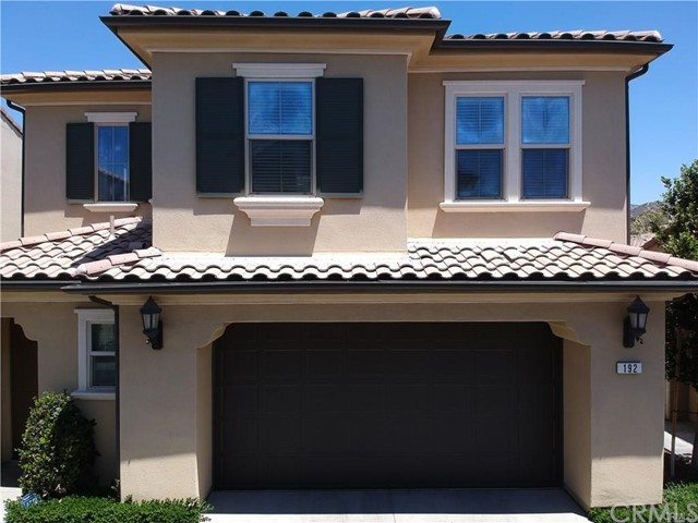 192 Desert Bloom , CA 92618 is listed for sale as MLS Listing AR18261110