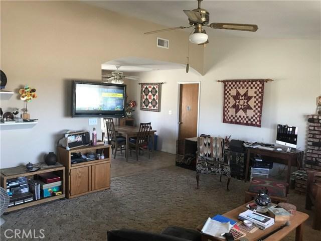 2627 Marco Road Pinon Hills, CA 92372 - MLS #: IV18098290