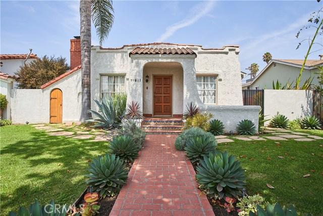 11811 Ayres Avenue, Los Angeles CA: http://media.crmls.org/medias/9e276928-ce96-4d57-bbf8-970bca9c1523.jpg