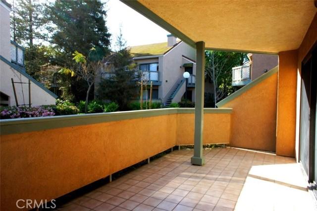 3547 W Greentree Cr, Anaheim, CA 92804 Photo 9