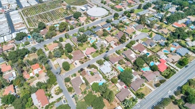 3936 Florac Avenue, Claremont CA: http://media.crmls.org/medias/9e286df8-9263-4c9d-b545-7307c2f9d00d.jpg