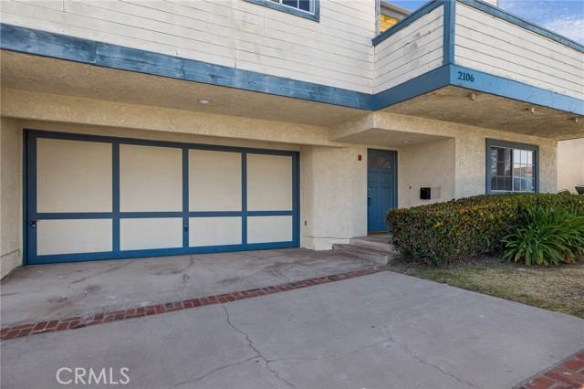 2106 Perkins Redondo Beach CA 90278