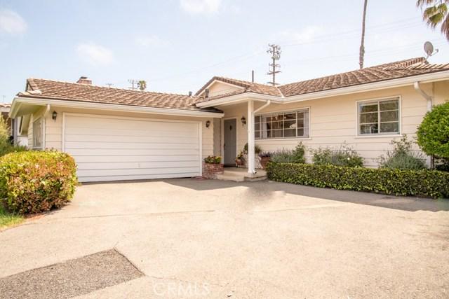 2120 Via Pacheco, Palos Verdes Estates, California 90274, 3 Bedrooms Bedrooms, ,2 BathroomsBathrooms,Single family residence,For Sale,Via Pacheco,PV19096119
