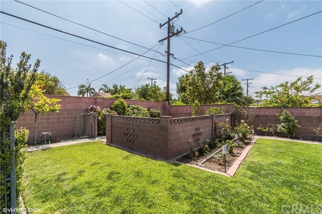 906 N Lenz Dr, Anaheim, CA 92805 Photo 22