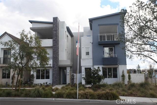 118 Modjeska, Irvine, CA 92618 Photo